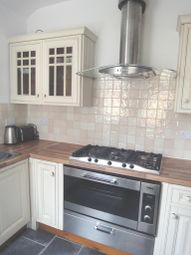 Thumbnail 5 bed terraced house to rent in Duncombe Street, Walkley, Sheffield