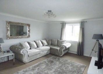 Thumbnail 2 bed flat to rent in Breckside Park, Anfield, Liverpool