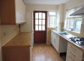 3 bed property to rent in Rawnsley Drive, Kenilworth CV8