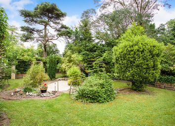 3 bed semi-detached house for sale in Woodthorpe Gardens, Sarisbury Green, Southampton SO31