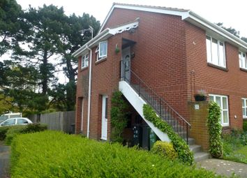 Thumbnail Studio to rent in Duddon Close, West End, Southampton
