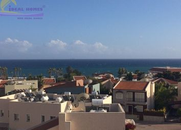 Thumbnail 2 bed maisonette for sale in Limassol (City), Limassol, Cyprus