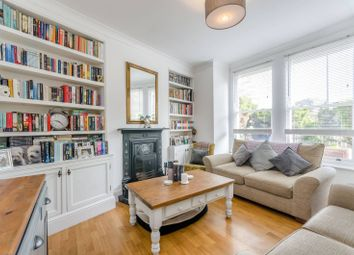 Thumbnail 4 bed property for sale in Bollo Lane, Chiswick