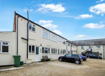 Thumbnail 1 bed flat for sale in Nicholls House, 4 Thame Road, Chinnor
