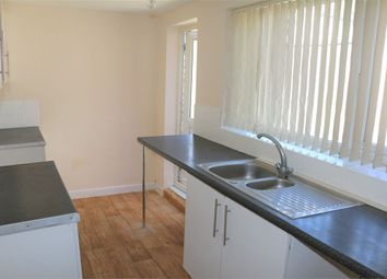 Thumbnail 3 bed terraced house to rent in King Street, South Bank, Middlesbrough