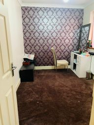 Thumbnail 1 bed semi-detached house to rent in Stour Avenue, Southall, Middlesex