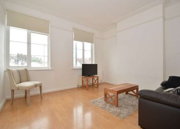 Thumbnail 2 bedroom flat to rent in Woodhouse Road, North Finchley, London