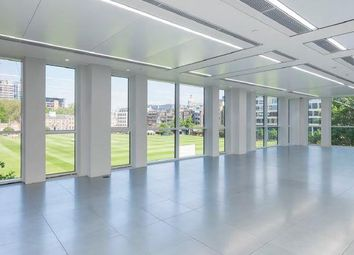 Thumbnail Office to let in Peabody Estate, Dufferin Street, London
