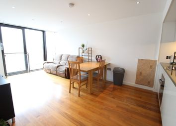 Thumbnail 2 bed flat to rent in City Loft, Sheffield