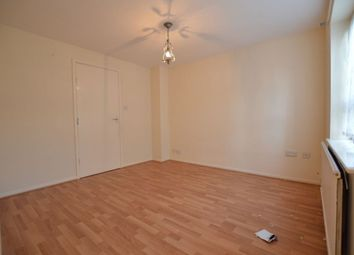 Thumbnail 2 bed flat to rent in St. James Road, Evington