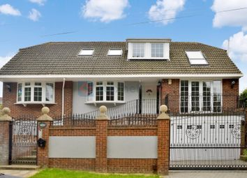Thumbnail 6 bed detached house for sale in Iris Avenue, Bexley