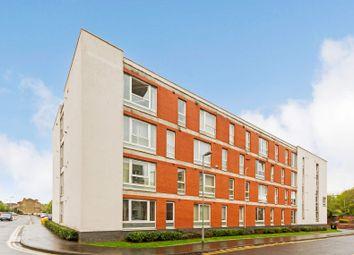 Thumbnail 2 bed flat for sale in Hanson Park, Dennistoun Glasgow