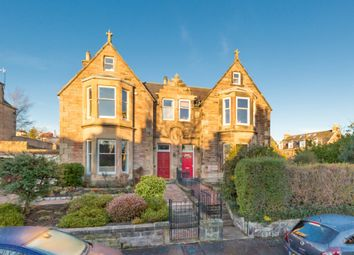 Thumbnail 1 bed flat to rent in Forrester Road, Corstorphine, Edinburgh