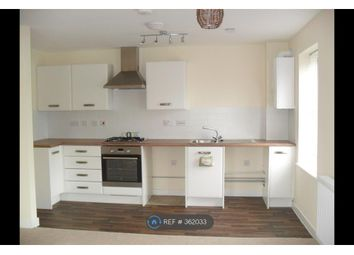 Thumbnail 1 bed flat to rent in Gloucester, Gloucester