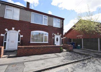 Thumbnail 3 bed end terrace house to rent in Sephton Street, Lostock Hall, Preston