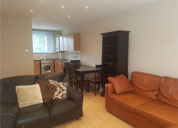 Thumbnail 1 bedroom property to rent in Arnal Crescent, London