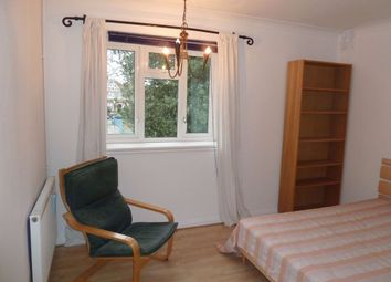 Thumbnail 1 bed flat to rent in Beaconsfield Close, Blackheath