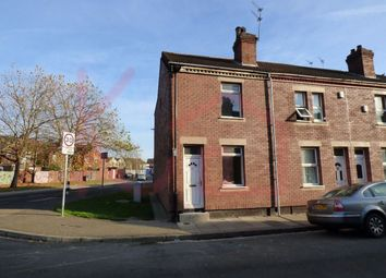 Thumbnail 2 bed terraced house to rent in Stoneclose Avenue, Hexthorpe