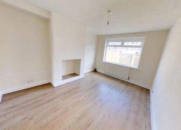 Thumbnail 2 bed flat to rent in Powell Avenue, Blackpool