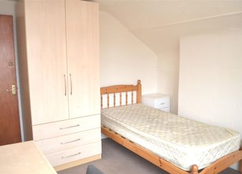 Thumbnail 1 bed property to rent in Room, London Road, Gloucester
