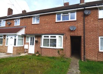 Thumbnail 3 bed terraced house to rent in High Lawn Way, Havant