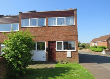 2 bed flat for sale in Windmill Court, Norwich NR3