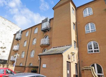 Thumbnail 2 bed flat for sale in Mariners Village, Brighton Marina Village, Brighton, East Sussex