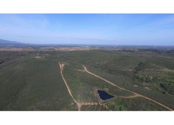 Thumbnail Land for sale in Mexilhoeira Grande, Mexilhoeira Grande, Portimão