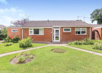 3 bed detached bungalow for sale in Kemps Green Road, Balsall Common, Coventry CV7