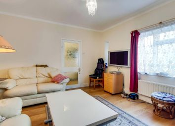 Thumbnail 4 bed cottage for sale in Ames Cottages, Hearnshaw Street, Limehouse, London