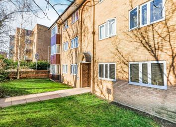 Thumbnail 2 bed flat for sale in 51 Kingston Road, New Malden