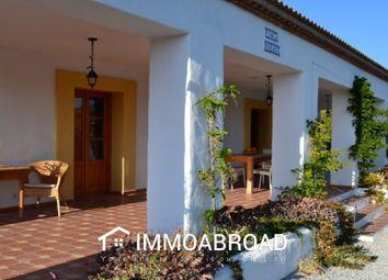 Thumbnail 3 bed villa for sale in 29715 Sedella, Málaga, Spain