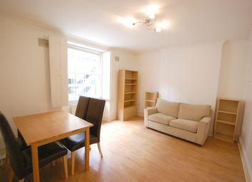 Thumbnail 1 bedroom flat to rent in 32 York Street, London