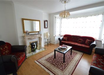 find 3 bedroom houses to rent in crystal palace zoopla