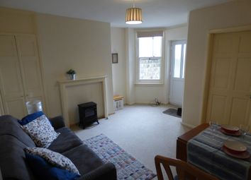 Thumbnail 1 bed flat to rent in North Street, Old Town, Swindon