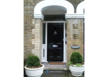 Thumbnail 1 bedroom flat to rent in Queens Road, Brentwood