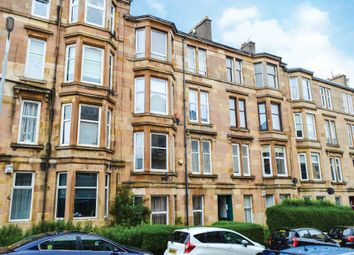 Thumbnail 1 bedroom flat for sale in Walton Street, Shawlands, Glasgow