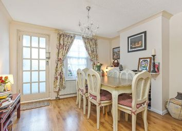 3 bed terraced house for sale in Old Hill, Green Street Green, Orpington, Kent BR6