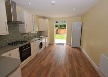 Thumbnail 4 bedroom detached house to rent in Roundwood Road, London