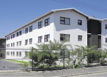 Thumbnail 1 bed apartment for sale in Main Road, Hermanus, South Africa