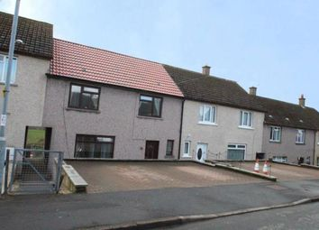 Thumbnail 3 bed terraced house for sale in Viewbank, Leslie, Glenrothes, Fife