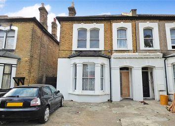 Thumbnail 3 bedroom semi-detached house for sale in Avenue Road, Westcliff-On-Sea