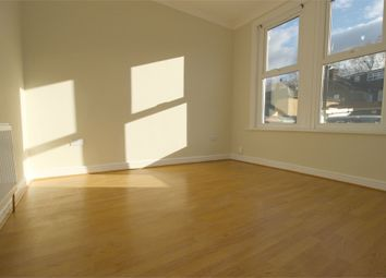 Thumbnail 3 bed terraced house to rent in Arkley Crescent, London