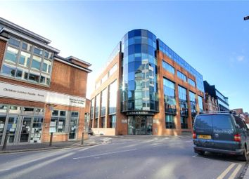 Thumbnail 1 bed flat for sale in Kings Reach, 38-50 Kings Road, Reading, Berkshire