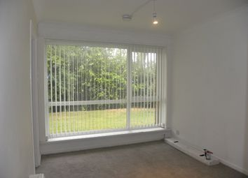 Thumbnail 1 bed flat to rent in Kearsley Close, Seaton Delaval, Whitley Bay