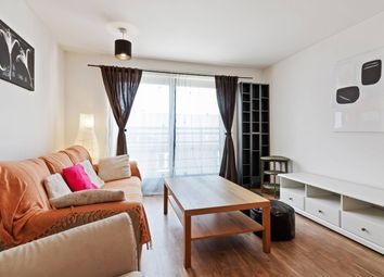 Thumbnail 2 bedroom flat to rent in Mackintosh Lane, London
