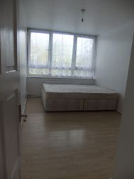 Thumbnail 2 bedroom flat to rent in Brentwood House Portway Gardens, Shooters Hill, London