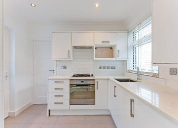 Thumbnail 3 bed maisonette for sale in Howard Road, South Norwood, London, London