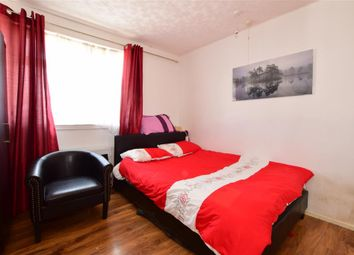 Thumbnail 5 bed semi-detached house for sale in Harvey Gardens, Loughton, Essex