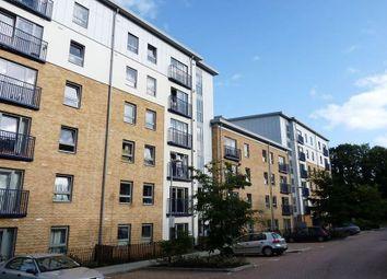 Thumbnail 2 bedroom flat to rent in Priestley Road, Basingstoke